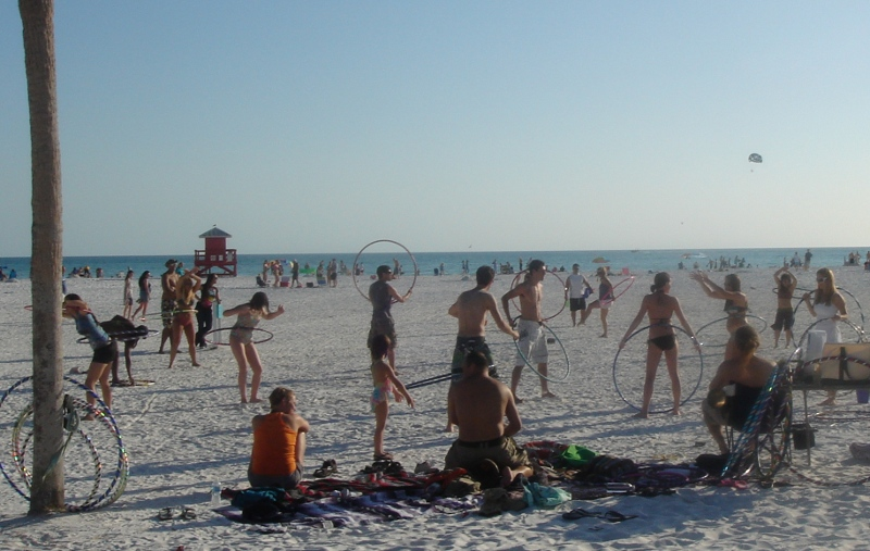 beachhoopin2-800