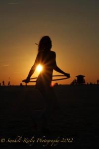 sunburstunderarm