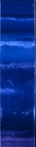 DarkBlue