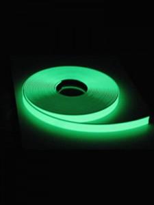 glowTape